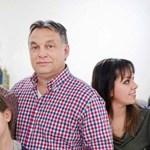 Több mint tízmilliárdba fájhat az államnak Tiborcz István csele
