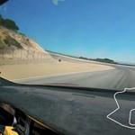 Ez még nem Nürburgring, de egy rekordköre már van a Teslának – videó