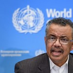 WHO: Csak 18 hónap múlva lehet védőoltás a koronavírus ellen