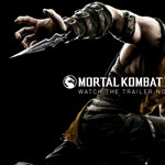 Itt az első videó az új Mortal Kombat X-ről