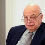 Nógrádi szerint az amerikai nagykövetség már kiválasztotta Magyarország következő miniszterelnökét