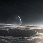 Furcsa jelenségre figyeltek fel a tudósok a Plútón, mostanra sikerült megmagyarázni