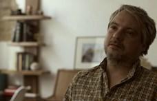 A HBO lehozta a Sipos Pál-sztori szerzőjével készült interjút, ami teljesen kimaradt az Epipo-filmből