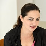 Marozsán Erika fontos pozícióba kerülve dönthetett jó filmekről