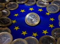 Economist: Hogy a pénzek ne Orbán üzletfeleinél kössenek ki