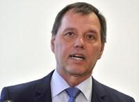 Európa akár meg is úszhatja a komolyabb koronavírus járványt, állítja a Dél-pesti Centrumkórház főorvosa