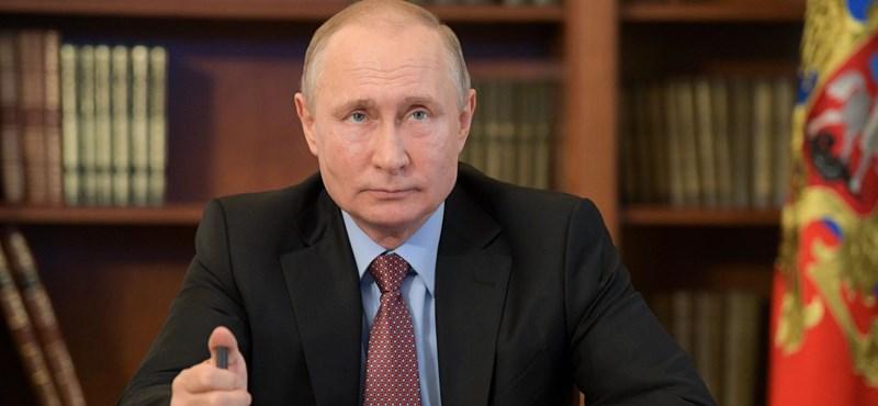 Hazaárulás vádjával vettek őrizetbe egy tudóst Oroszországban