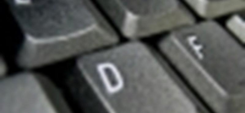 Az összes Windows XP billentyűparancs