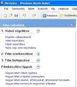windowsmoviemaker1