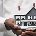 Mit tehetünk, ha vizesedik a házunk fala? Tippek és módszerek