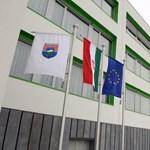 Önkormányzati sarc: másodfokon vesztett Budaörs az állam ellen