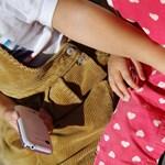 Bírósághoz fordult a Magyar Telekom a mobiltender miatt