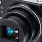 Kipróbáltuk: Samsung WB550 - a sokat látott fényképező