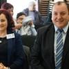 Magyar Narancs: Füzesgyarmaton verhető a Fidesz, és verik is