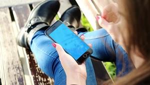 Stressz és fáradtság ellen: négy szuper ingyenes app a ZH- és vizsgaidőszakra