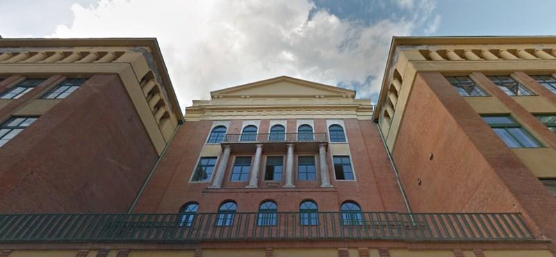 Itt a HVG felsőoktatási toplistája: ezek a legjobb hazai egyetemek, főiskolák