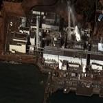 Japán: tüntetés az atomenergia ellen