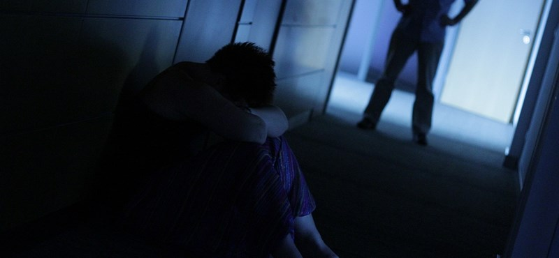 """Zsebpénzük levonásával """"nevelték"""" az állami gondozott gyerekeket"""