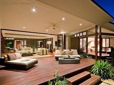 Ausztrál