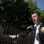 Jobbik: Vona örökségét kell továbbvinni