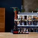Nagyon menő Lego-készlet jön, a Netflix egyik legjobb sorozata ihlette