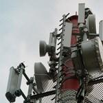 Haszonbérlői lettek egymásnak a Telekom és a Telenor