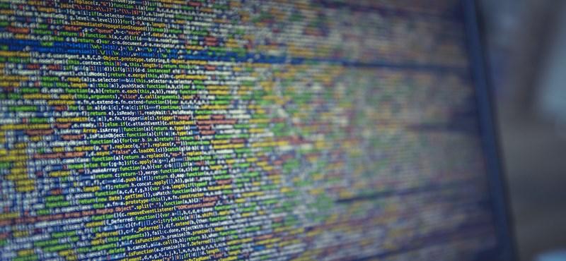 Újfajta hackertámadást fedeztek fel, bármelyik weboldal megbénítható vele