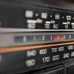 Megvan a Vajna-közeli új rádiók neve