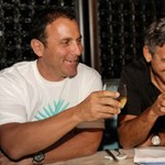 George Clooney ezt jól kifőzte: jobban fizet, mint a hollywoodi sztárság