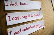 A szaktanár szerint nem nehéz az idei angolérettségi