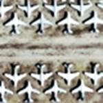 Megdöbbentő felvételek a Google Earthön