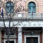 Több magyar egyetem került fel a világrangsorra, tarolnak a magyar diákok: a hét hírei