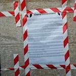 HÖOK: újabb egyeztetésekre lesz szükség az SZFE ügyében