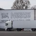 Bezárja romániai üzemét a Nestlé, magyarországi gyártást emlegetnek