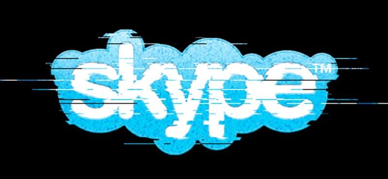 Baj van a Skype-pal, a magyar felhasználók is érintettek