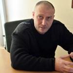 Forradalom után: oligarchák és szélsőjobbosok az új ukrán kormányban
