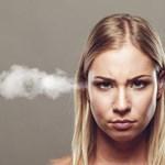 Iskolai stresszkezelés felsőfokon: érdekes kép terjed a Facebookon
