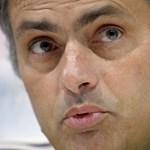 Mourinho tisztelettel, de visszaszólt Di Stéfanónak