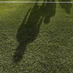 Újabb elemzés fest siralmas képet a magyar fociról