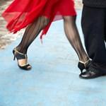 A nőket felizgató tánc titka
