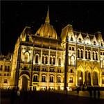 Magyar épület került fel a világ látnivalóinak 15-ös toplistájára