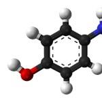 A paracetamol újabb kockázatáról ír egy tanulmány