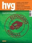 HVG 2012/28 hetilap