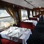 A MÁV nemzetközi vonatain nem lesz háló- és étkezőkocsi