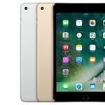 Az Apple állítólag már döntött: elkaszálják a kisebb iPadet