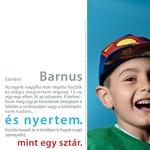 Mi leszel, ha nagy leszel? - roma gyerekek álmai