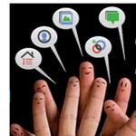 Google plusz: szabad az út a tiniknek is