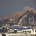 Vitatja az izraeli támadások jogszerűségét az ENSZ emberi jogi főbiztosa