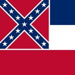 Mississippiben megváltoztatják a zászlót, mert a rabszolgaság korára emlékeztet