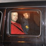 """""""Breivik Oszama bin Laden szellemi testvére"""""""